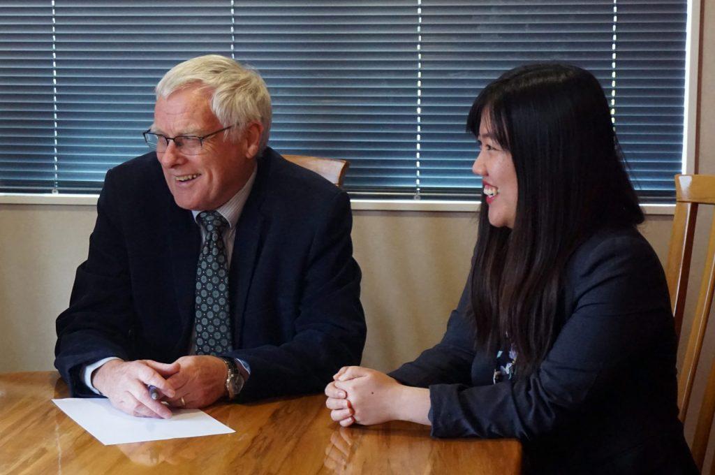 Hamilton East Lawyers